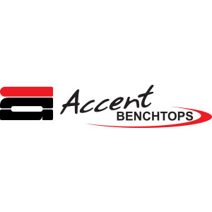 Accent Building Facilities Services Ltd