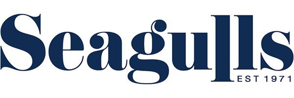 Seagulls Club logo